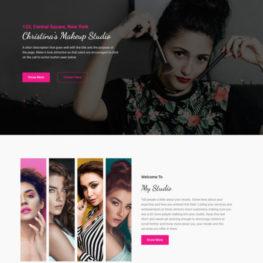 Create A Website Easily 5