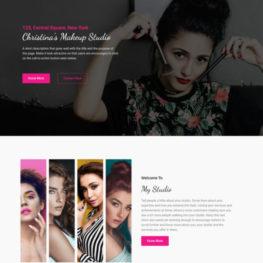 Simple Website Plan  5