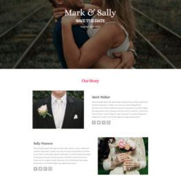 Simple Website Plan  1